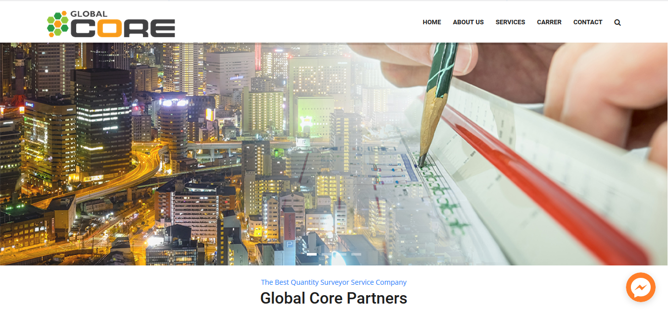 Global Core Partners